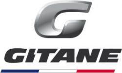 logo_gitane-300x180